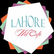 Lahore Net Cafe (Sialkot Cantt)