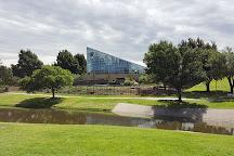 Amarillo Botanical Gardens, Amarillo, United States
