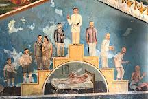 Visit Exquisite Sri Lanka, Matale, Sri Lanka