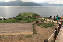 Windy Hill, Geoje, South Korea