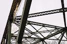 It's a Wonderful Life Bridge