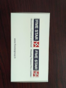 Five Star Property Loan warangal