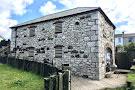 Rathlin Boathouse Visitor Centre