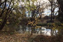 Chautauqua Park, Beatrice, United States