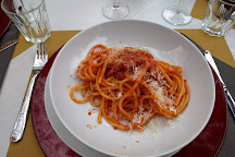 Spaghetti in the Family - Day Classes, Rome, Italy