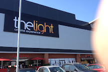 The Light Cinema Wisbech, Wisbech, United Kingdom