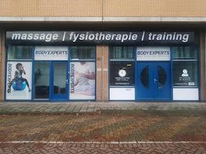 Bodyexperts