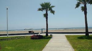 Playa Canarias 4