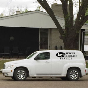 Jay's Sewer & Drain Service