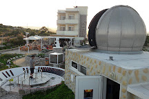 Astronomy Cafe, Faliraki, Greece