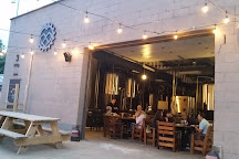 The Brewing Projekt, Eau Claire, United States