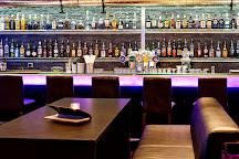MAXX Bar Lounge, Baden, Switzerland