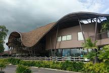 Vana Nava Hua Hin, Hua Hin, Thailand