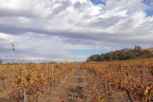 Montara Winery, Ararat, Australia