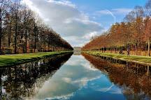 Lustheim Palace, Bavaria, Germany