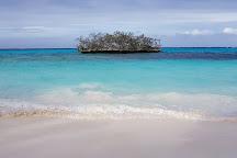 Plage de Luengoni, Lifou, New Caledonia