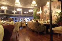 Yankee Pub, Yerevan, Armenia