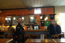 Yellow Springs Brewery, Yellow Springs, United States