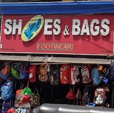 Shoes & Bags Footwear thiruvananthapuram