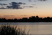 Lake Hamilton, Hamilton, Australia