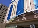 География туристическое агентство, Верхнеторговая площадь на фото Уфы