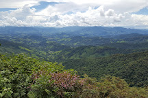 Mirante do Lajeado, Campos Do Jordao, Brazil