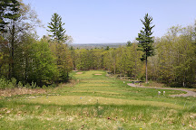 Timberstone Golf Course, Iron Mountain, United States