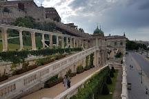 Nova Fairy Tales Budapest, Budapest, Hungary