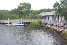 Oleta River State Park, North Miami, United States