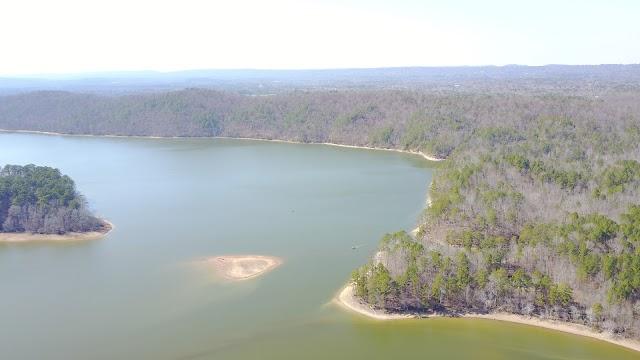 Lake Purdy
