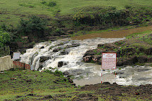 Patal Pani Water Fall, Indore, India