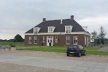 Golftuin Zwolle, Zwolle, The Netherlands