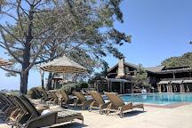 Torrey Pines Golf Course, La Jolla, United States