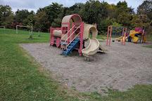 Pomona Mills Park, Markham, Canada