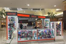 Fashion Square Mall, Saginaw, United States