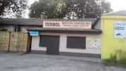 """""""Ternol"""" S.C. на фото Кельце"""
