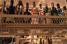 Bar Stories, Singapore, Singapore