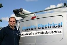 Hawtin Electrical oxford