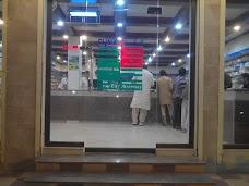 Clinix Pharmacy Kasur