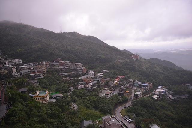 ShanHaiGuan Hotel
