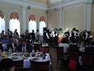 Московская улица, дом 72 на фото в Саратове: Ресторан Москва