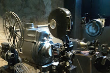 Museo del Cinema di Catania, Catania, Italy