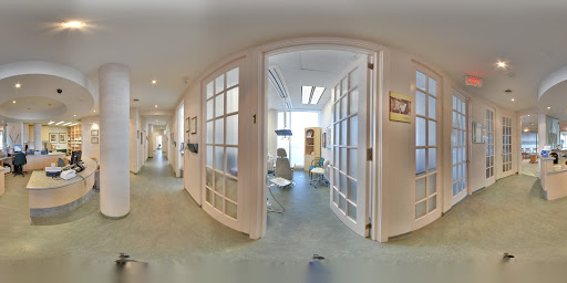 White Willow Family & Cosmetic Dentistry | Toronto Google Business View