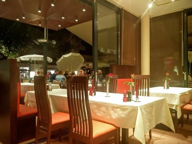 GORITSCHNIGGs Lunch und Steakhaus