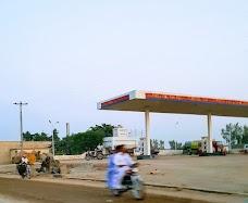 3 Star Jalbani Petroleum dera-ghazi-khan