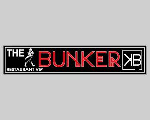 El BUNKER VIP 1