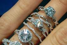 Kay's Fine Jewelry, Oranjestad, Aruba