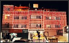 Samrat Complex jamshedpur