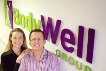 BodyWell Group, Blean, United Kingdom