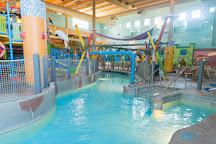 CoCo Key Water Resort, Kansas City, United States